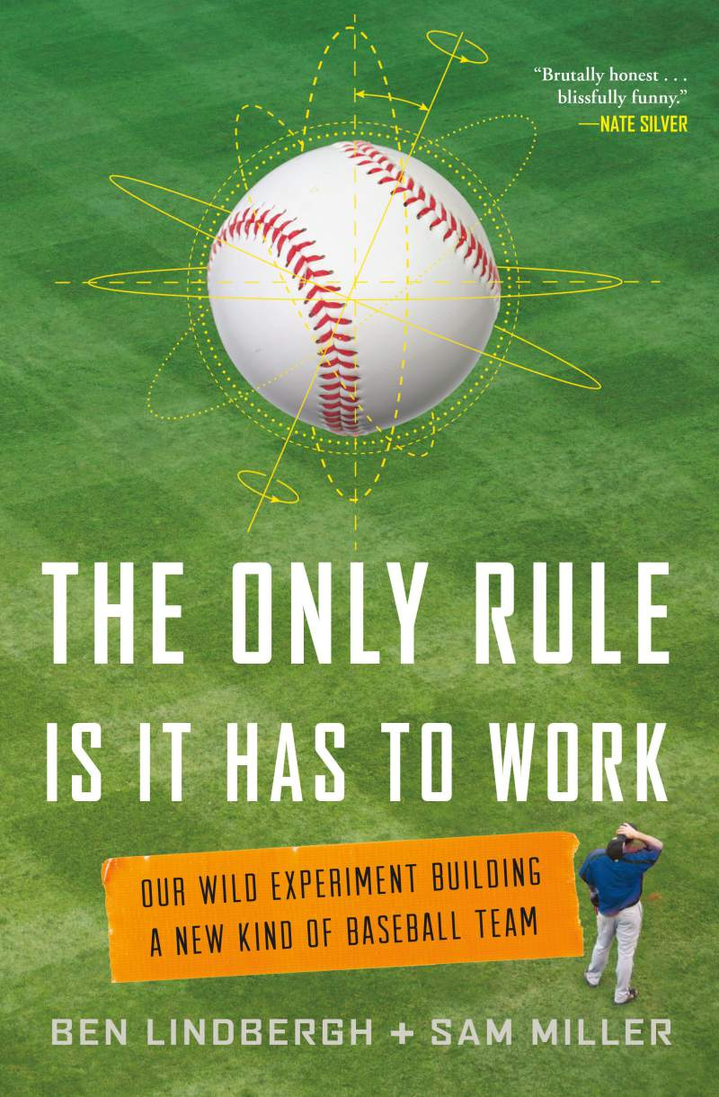 the business behind baseball in the novel moneyball by michael lewis Major league baseball and sabermetrics moneyball: the art of winning an unfair game was a best-selling book by michael lewis  the moneyball method of field.